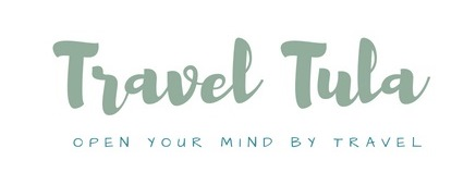 Travel Tula טרוול טולה