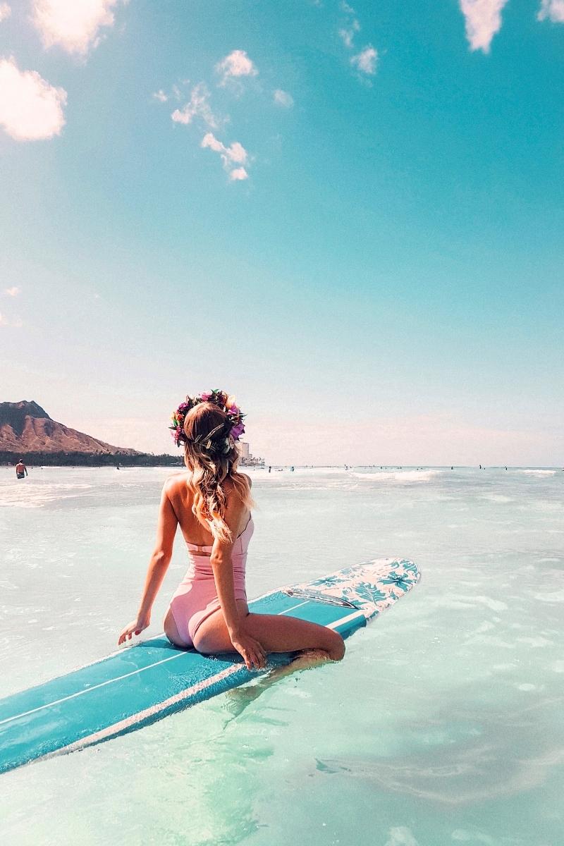10 דברים שלא ידעתם על הוואי